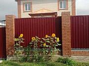 Коттедж 120 м² на участке 10 сот. Хабаровск