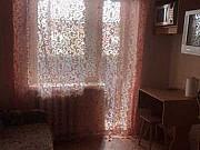 Комната 9 м² в 4-ком. кв., 5/5 эт. Зеленоград