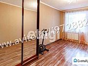3-комнатная квартира, 67 м², 1/9 эт. Комсомольск-на-Амуре