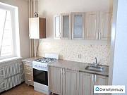 1-комнатная квартира, 39.6 м², 6/17 эт. Воронеж