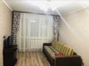 1-комнатная квартира, 36 м², 1/9 эт. Тула