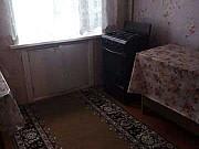 1-комнатная квартира, 33 м², 4/9 эт. Оренбург