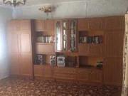 Дом 59.9 м² на участке 1 сот. Спасск