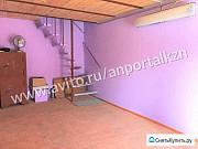 Гараж >30 м² Казань