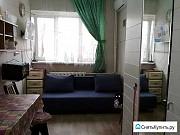 Комната 12 м² в 1-ком. кв., 2/3 эт. Ростов-на-Дону
