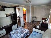 1-комнатная квартира, 30 м², 5/5 эт. Тула