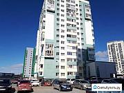 1-комнатная квартира, 37 м², 8/14 эт. Ханты-Мансийск
