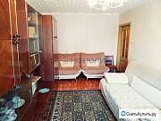 3-комнатная квартира, 66.6 м², 2/5 эт. Чебоксары