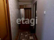 1-комнатная квартира, 31 м², 1/5 эт. Владимир