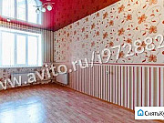 2-комнатная квартира, 57.2 м², 1/3 эт. Комсомольск-на-Амуре