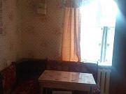1-комнатная квартира, 28.4 м², 2/2 эт. Займище