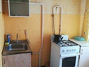 2-комнатная квартира, 50 м², 9/9 эт. Нижний Новгород