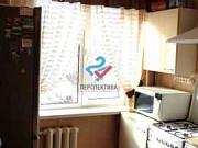 1-комнатная квартира, 29.4 м², 3/5 эт. Брянск