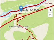 Участок 10 сот. Горно-Алтайск