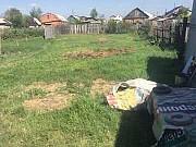Дом 46 м² на участке 14.3 сот. Омск