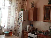1-комнатная квартира, 33 м², 3/5 эт. Северск