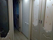 2-комнатная квартира, 42.1 м², 3/5 эт. Омск