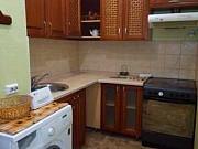 3-комнатная квартира, 60 м², 1/5 эт. Иваново