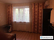 2-комнатная квартира, 80 м², 4/6 эт. Рязань