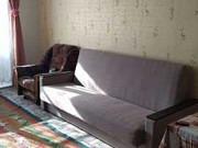 1-комнатная квартира, 42 м², 1/12 эт. Воронеж