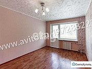 1-комнатная квартира, 30.3 м², 4/5 эт. Комсомольск-на-Амуре