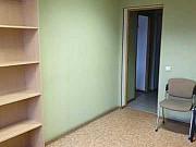Офисные помещения Верхняя Салда