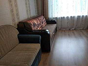 2-комнатная квартира, 50 м², 1/3 эт. Сортавала
