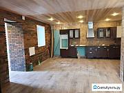 Дом 140 м² на участке 20 сот. Новосибирск