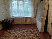 Комната 18 м² в 1-ком. кв., 2/5 эт. Махачкала