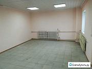 Складское и офисные помещения, 572 кв.м. Тольятти