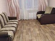 1-комнатная квартира, 36 м², 3/5 эт. Воронеж