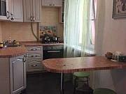 1-комнатная квартира, 32 м², 4/9 эт. Альметьевск