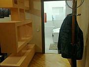 2-комнатная квартира, 54 м², 4/5 эт. Новокузнецк