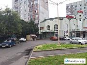 4-комнатная квартира, 84 м², 1/10 эт. Владикавказ