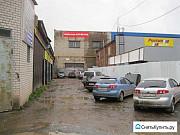 Производственное помещение, 358.6 кв.м. Киров