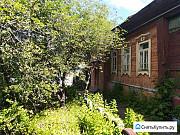 Дом 50 м² на участке 6 сот. Уфа