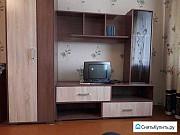 Комната 18 м² в 1-ком. кв., 4/5 эт. Тамбов