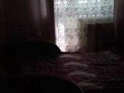 3-комнатная квартира, 72 м², 2/3 эт. Батырево