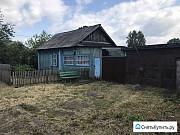 Дом 35 м² на участке 10 сот. Анжеро-Судженск