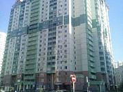 3-комнатная квартира, 87 м², 8/22 эт. Красногорск