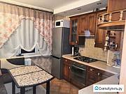 2-комнатная квартира, 50 м², 3/5 эт. Домодедово