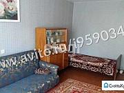 1-комнатная квартира, 28.3 м², 3/5 эт. Кострома