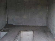 Гараж 18 м² Магнитогорск