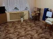3-комнатная квартира, 75 м², 3/9 эт. Димитровград