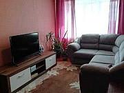 3-комнатная квартира, 60 м², 5/5 эт. Белгород