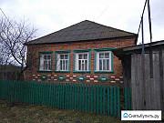 Дом 70 м² на участке 40 сот. Грайворон