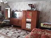 Дом 47 м² на участке 3 сот. Гусь-Хрустальный