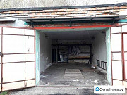 Гараж 24 м² Курск