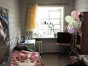 Комната 14.5 м² в 6-ком. кв., 4/5 эт. Пермь