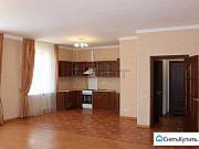 3-комнатная квартира, 132 м², 2/9 эт. Казань